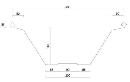1-1 V500(1S01-0101)_011
