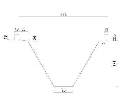 1-3 K333(1S03-0101)_011