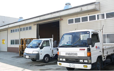 姫路営業所